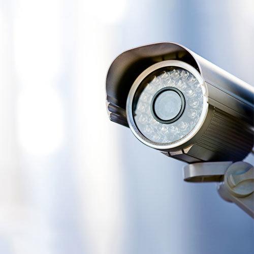 güvenlik kamera sistemi önerileri