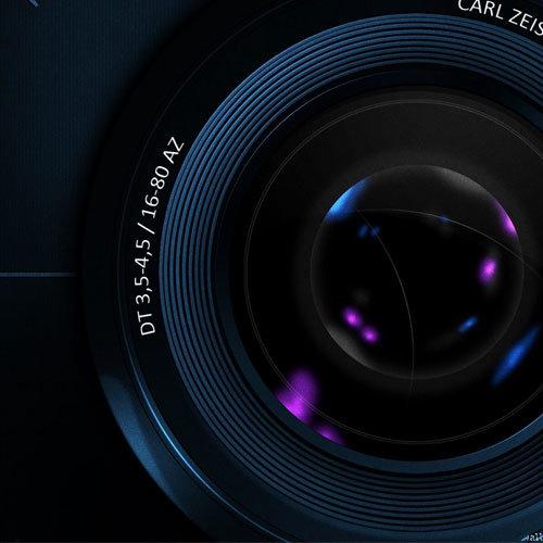 kamera güvenlik sistemleri görüntü kaliteleri
